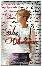 Blog Obsession [JiKook] by RikaAyanami