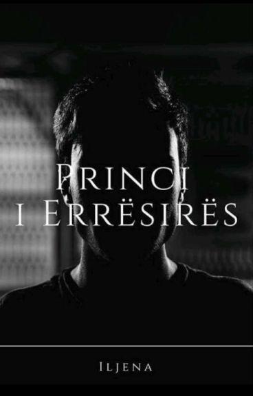 Princi I Erresires