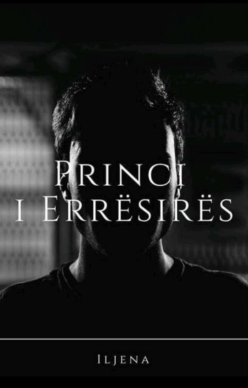 Princi I Erresires by iljena