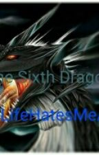 The Sixth Dragon (Natsu x Reader fanfic) by LifeHatesMeAlot