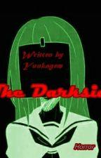 The Darkside by Yuukagem