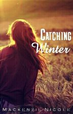 Catching Winter by myfandomruinedmylife