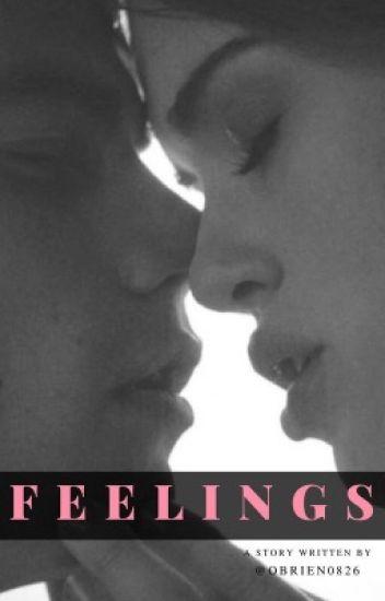Feelings 1  | Terminée |