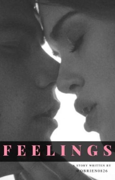 Feelings 1    Terminée  