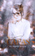 Capas by Maenaah