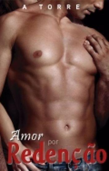 Amor Por Redenção (NA AMAZON) #1