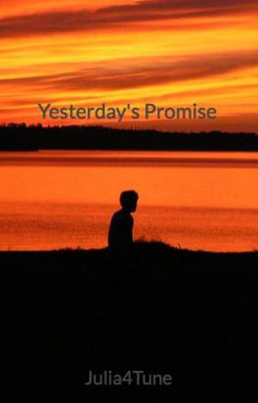 Yesterday's Promise