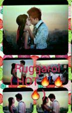 Ruggarol ( HOT) Terminada by Ruggarol-Lutteo-Fore