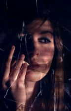Murder mysteries by Natalia_3330