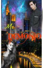 Demonio -Andy biersack & Tu- ||Editado|| by Alexxadennis