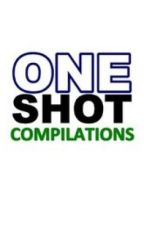 Compilation of One-shots by ddching