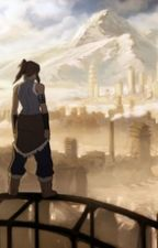 Facts about: the Legend of Korra by Night_Hunter_R