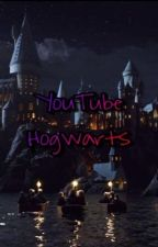 YouTube Hogwarts BOOK 2 {DISCONTINUED} by LivingRider24