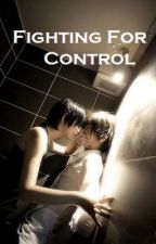 Fighting for Control (boyxboy) by a256ab