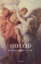 Sheccid. by Boring-Princess