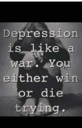 Inside My Head Suicidal Quotes Quote Original Wattpad