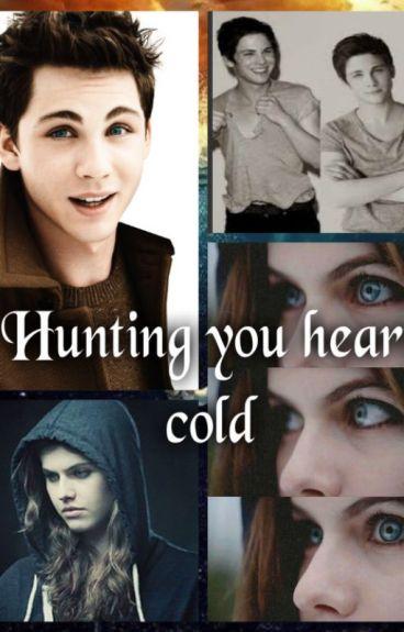 Canzando tu corazon frio - PJO HoO