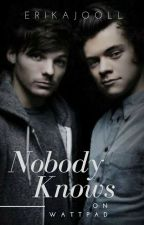 Nobody Knows - larry by erikajooll