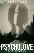 Psycholove by Angel_Sem_Toddy
