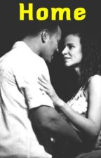Home (Benny x Nina/ In The Heights) by littleknownsecret
