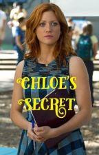 Chloe's Secret by AnnakBrittsnow