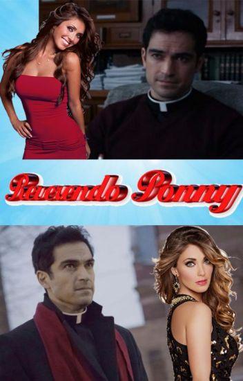 Reverendo PONNY