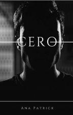 Cero by cianuro95