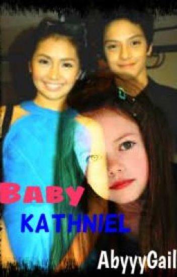 Baby KathNiel