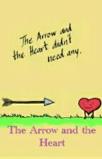 The Arrow And The Heart by LuhanCj