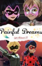 Painful Dreams by LightAlchemistFP
