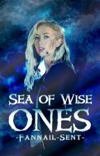 ~Sea of Wise Ones~ by -fanmail-sent-