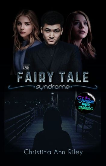 The Fairy Tale Syndrome [ON HOLD]