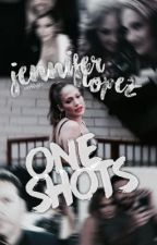 JLo One Shots by werklopez