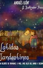 Latidos Clandestinos. #PStaxPV by LeonPatata