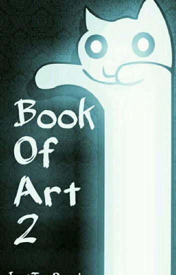 Book of Art 2