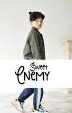 Sweet Enemy || MINYOON by baemilo