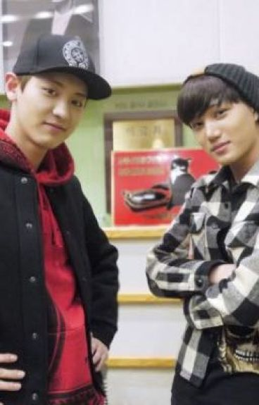 She married son crazy uncle ?? - Chankai