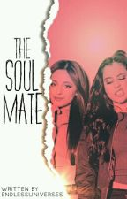 The SoulMate (Camren) by endlessuniverses