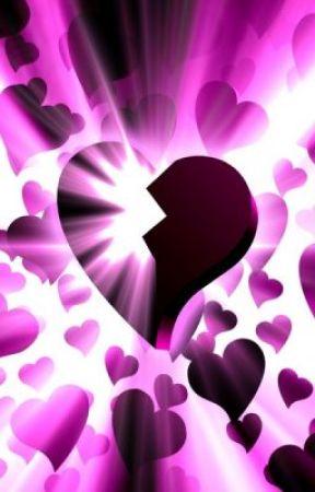 The Moon in My Heart: Love and Heartbreak by JustinBlackburn