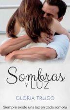 Sombras y Luz by Gloriatrugo