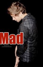 MAD.// Luke Hemmings by Liveforthemoment01