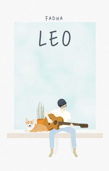 LEO [Discontinued]