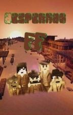 Minecraft Desperado FF by LeSudy