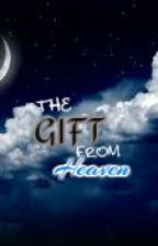 THE GIFT FROM HEAVEN by demgracer