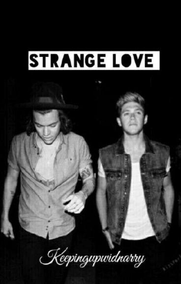 Strange Love | n.s