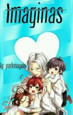 Imaginas© ||DiabolikLovers|| by --Jhay--
