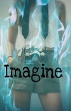 Imagine by Cry_Amleto_