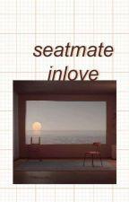 Seatmate Inlove ♥ by jilree