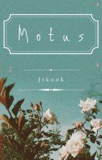 Motus {Jikook} by Flo-o-o