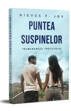 Puntea suspinelor by Michelle30782